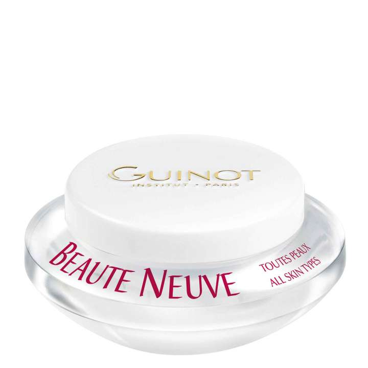 Beute Analcreme